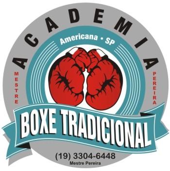 site-boxe-tradicional