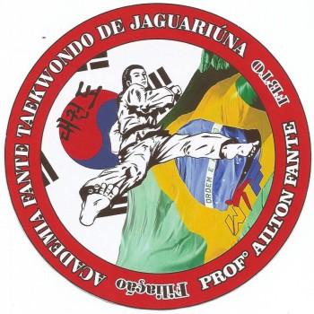 site-fante-jaguariuna