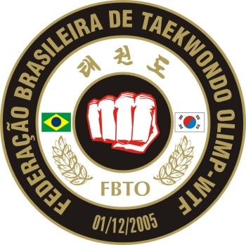 site-fbto